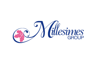 Millésimes group
