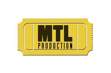 MTL Production